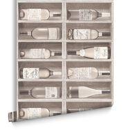 Fresco Wine Bottles, , large