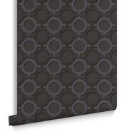 Enigma Noir Wallpaper, , large