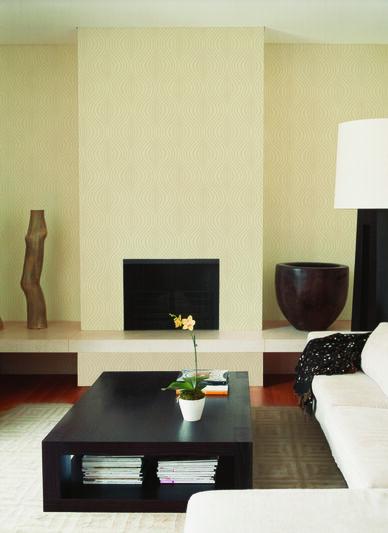 Zara beige wallpaper grahambrownus for Wallpaper zara home