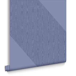 Rebecca Blue Wallpaper, , large