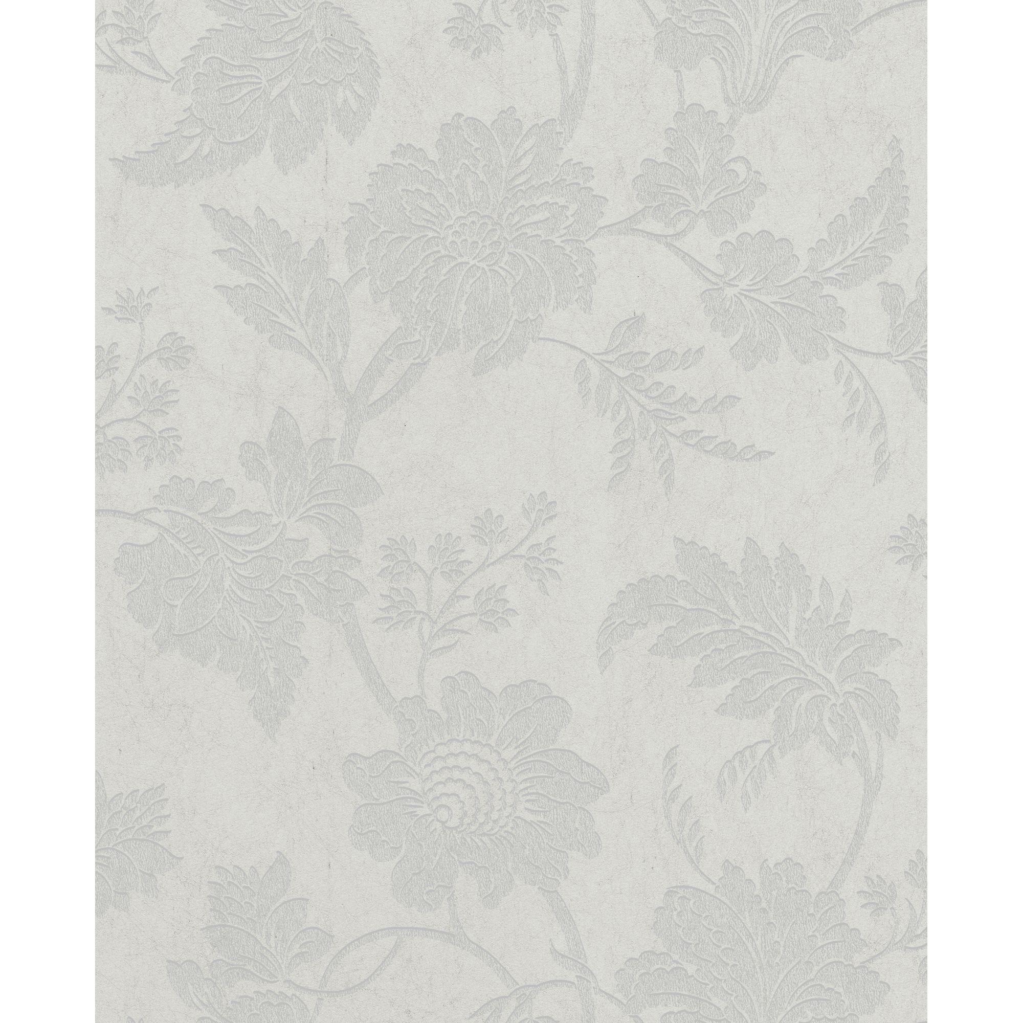 Mystique Dove Wallpaper GrahamBrownUK