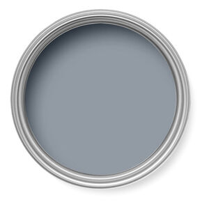 Glitz Grey Paint, , large