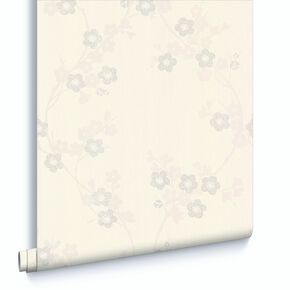 Cherry Blossom White Mica, , large