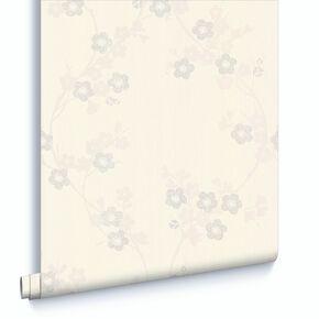 Cherry Blossom White Mica, , large