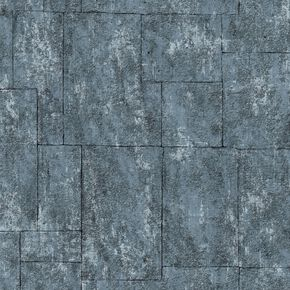Mineral Midnight Wallpaper, , large