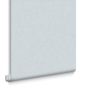 Dynasty Plain Grey Wallpaper, , large