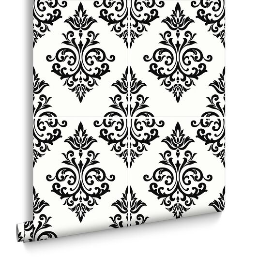 bathroom wall tiles images pallade black and white wallpaper grahambrownuk 17167