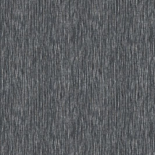 Grasscloth midnight graham brown Temporary grasscloth wallpaper
