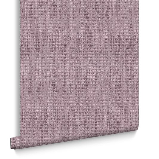 Matrix Heather Wallpaper, , large