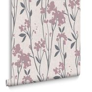 Empathy Rose Wallpaper, , large