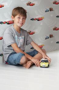 Cars 2 Wallpaper, , large