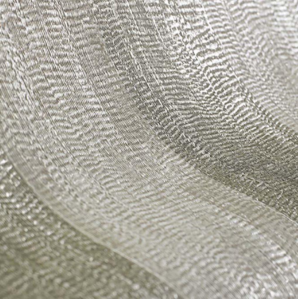 wallpaper silk ivory wave - photo #33