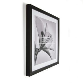 Dream Big Framed Print, , large