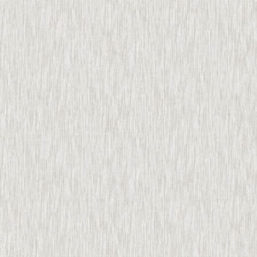 Apollo Mink Wallpaper, , large