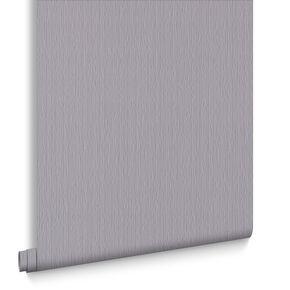 Flex Grey Wallpaper, , large