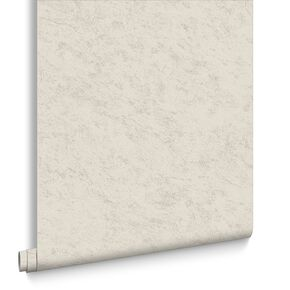 Limestone Cream and Gold Wallpaper, , large