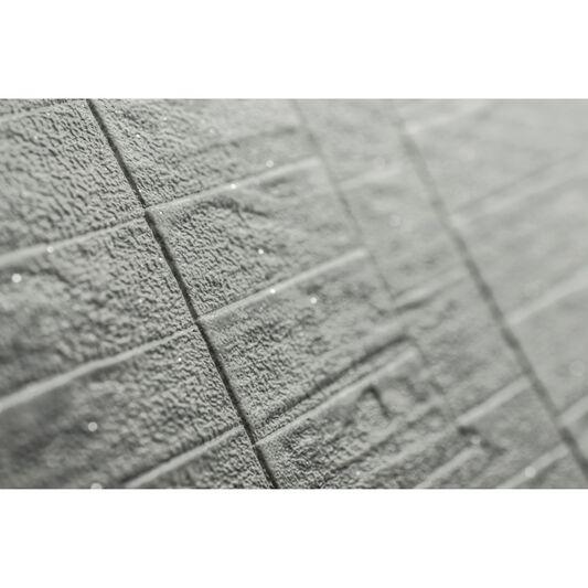 Moonstone Grey Wallpaper, , large