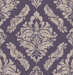 Damaris Damson Wallpaper, , large