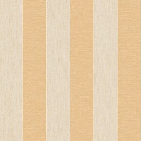 Ariadne Cream and Sand Wallpaper, , large