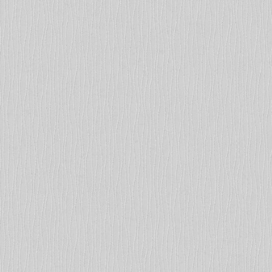 Vienna Soft Grey and Silver Wallpaper, , large