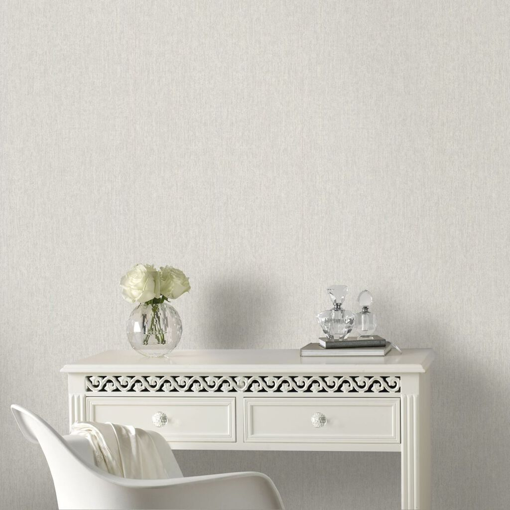 easily removable wallpaper paste