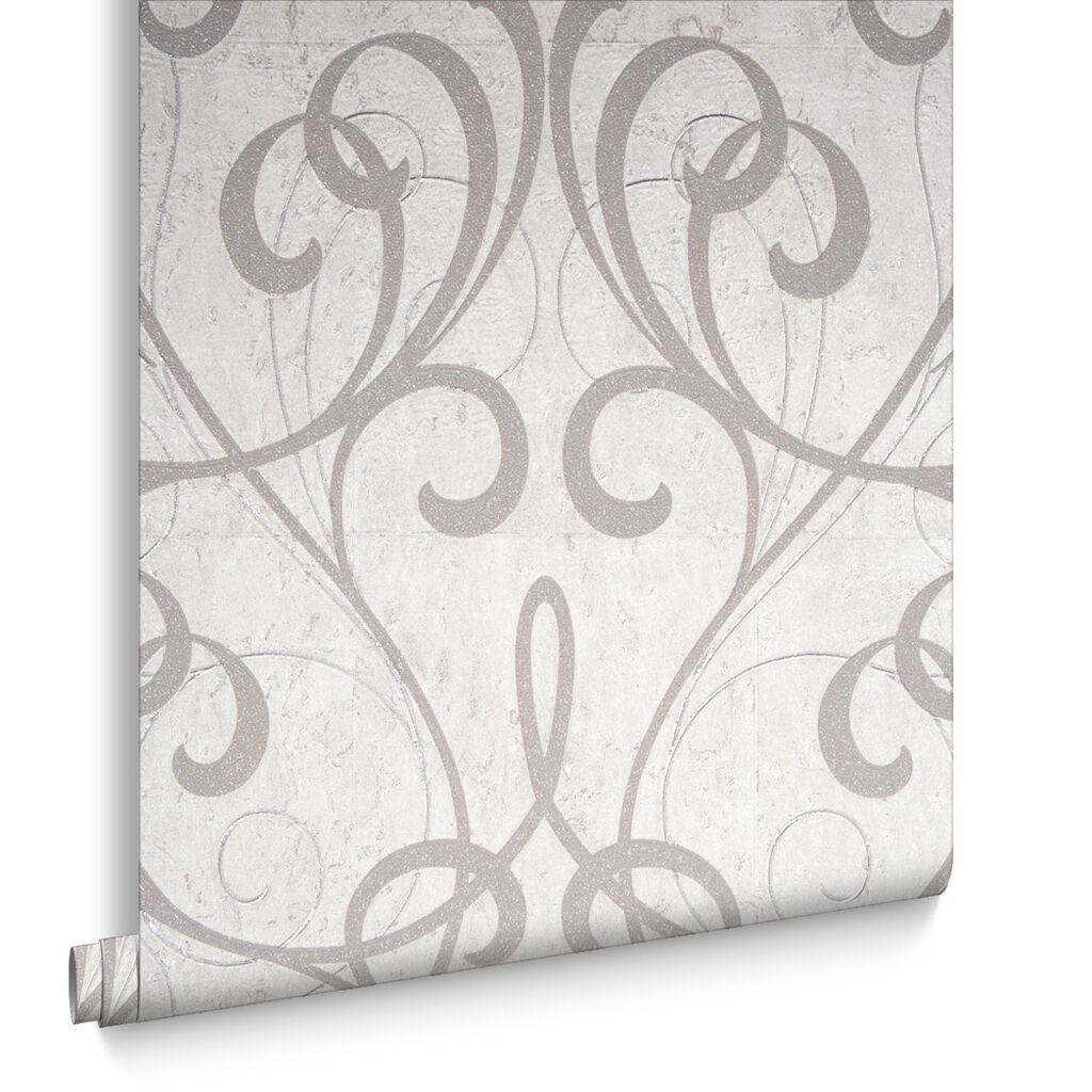 Cream Wallpaper Designs Beige Neutral Plain Wallpaper - Brown and cream wallpaper