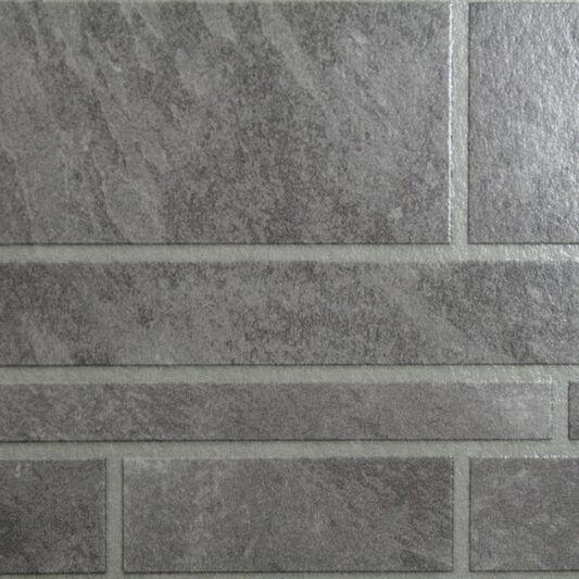 Slate Grey Wallpaper, , large