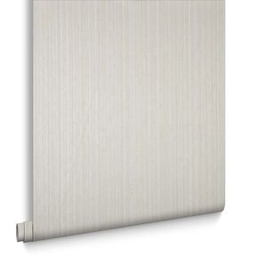 Linear Orchid and Tusk Wallpaper, , large