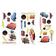 Cars kleine Wand-Sticker, , large