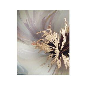 Cadre Fleurs glamour, , large