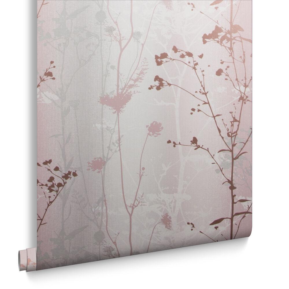 Bedroom Wallpaper Wallpaper Design for Bedrooms