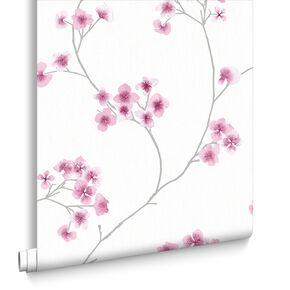 Radiance White und Pink, , large