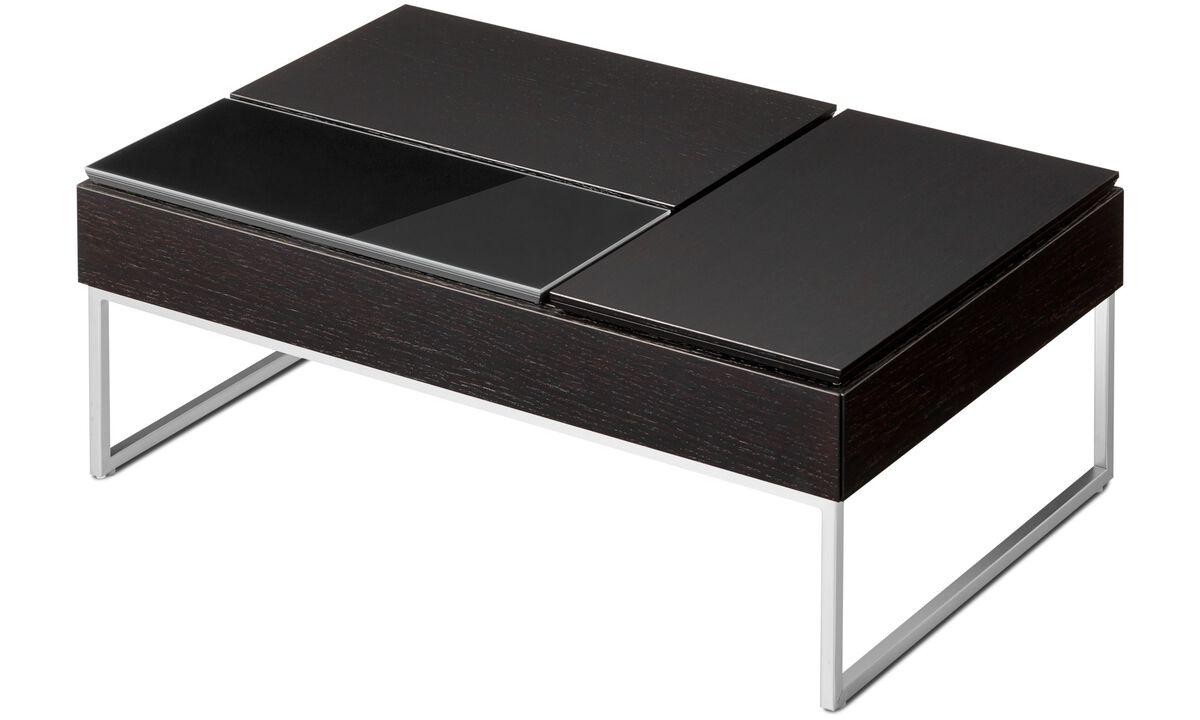 funktionaler couchtisch chiva funktionaler couchtisch. Black Bedroom Furniture Sets. Home Design Ideas