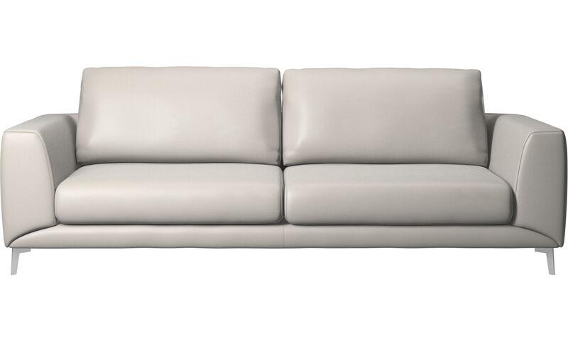 boconcept fargo sofa home the honoroak. Black Bedroom Furniture Sets. Home Design Ideas