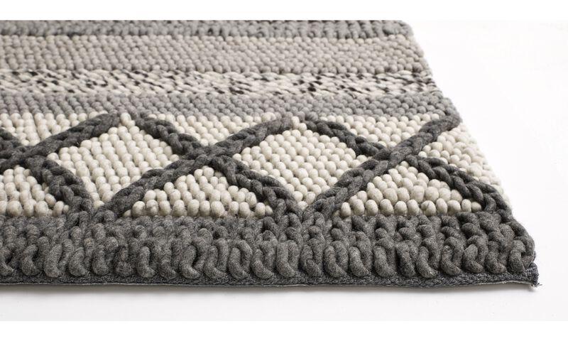 Teppiche  Palencia Teppich  BoConcept