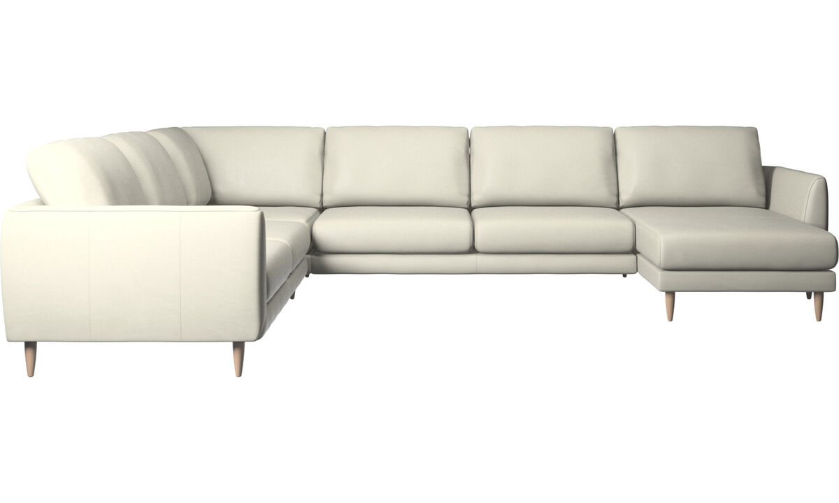 Search results for 0 boconcept - Cubre sofas chaise longue ...
