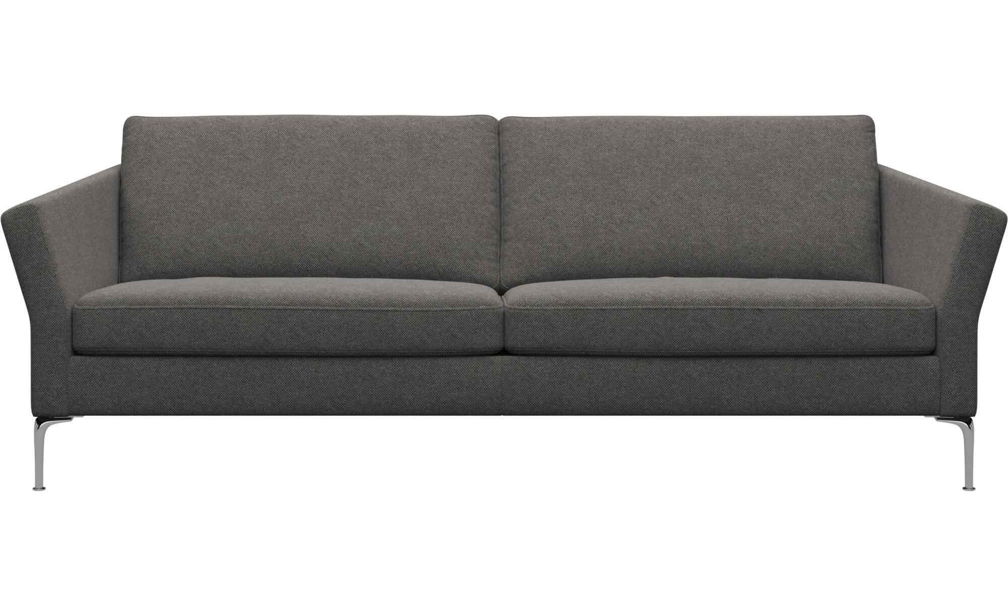 new designs contemporary design from boconcept rh boconcept com