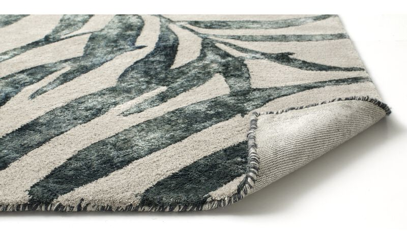 tapis rectangulaires tapis dax boconcept. Black Bedroom Furniture Sets. Home Design Ideas