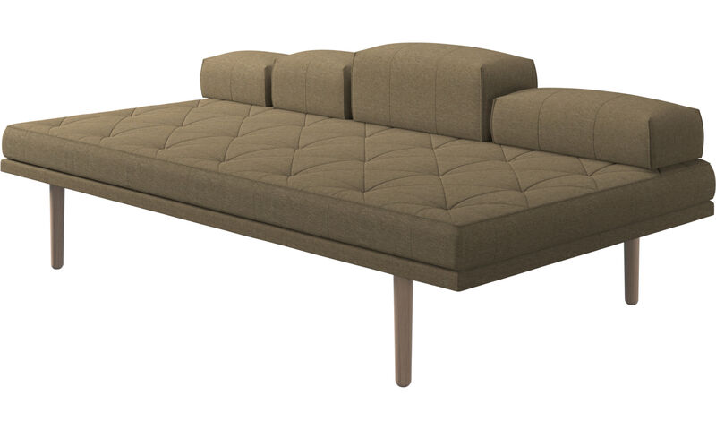 Daybeds - fusion day bed - BoConcept