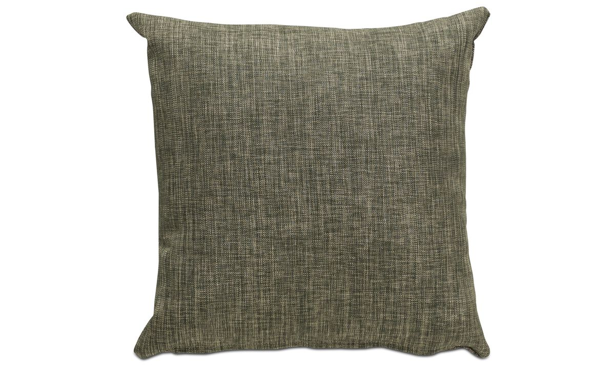 Cushions - Sazza cushion - Fabric
