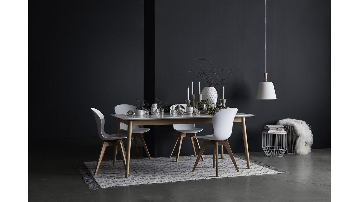 pendelleuchten handle me pendelleuchte boconcept. Black Bedroom Furniture Sets. Home Design Ideas