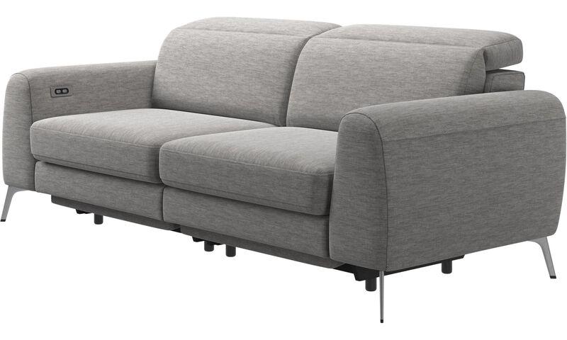 3 Sitzer Sofas