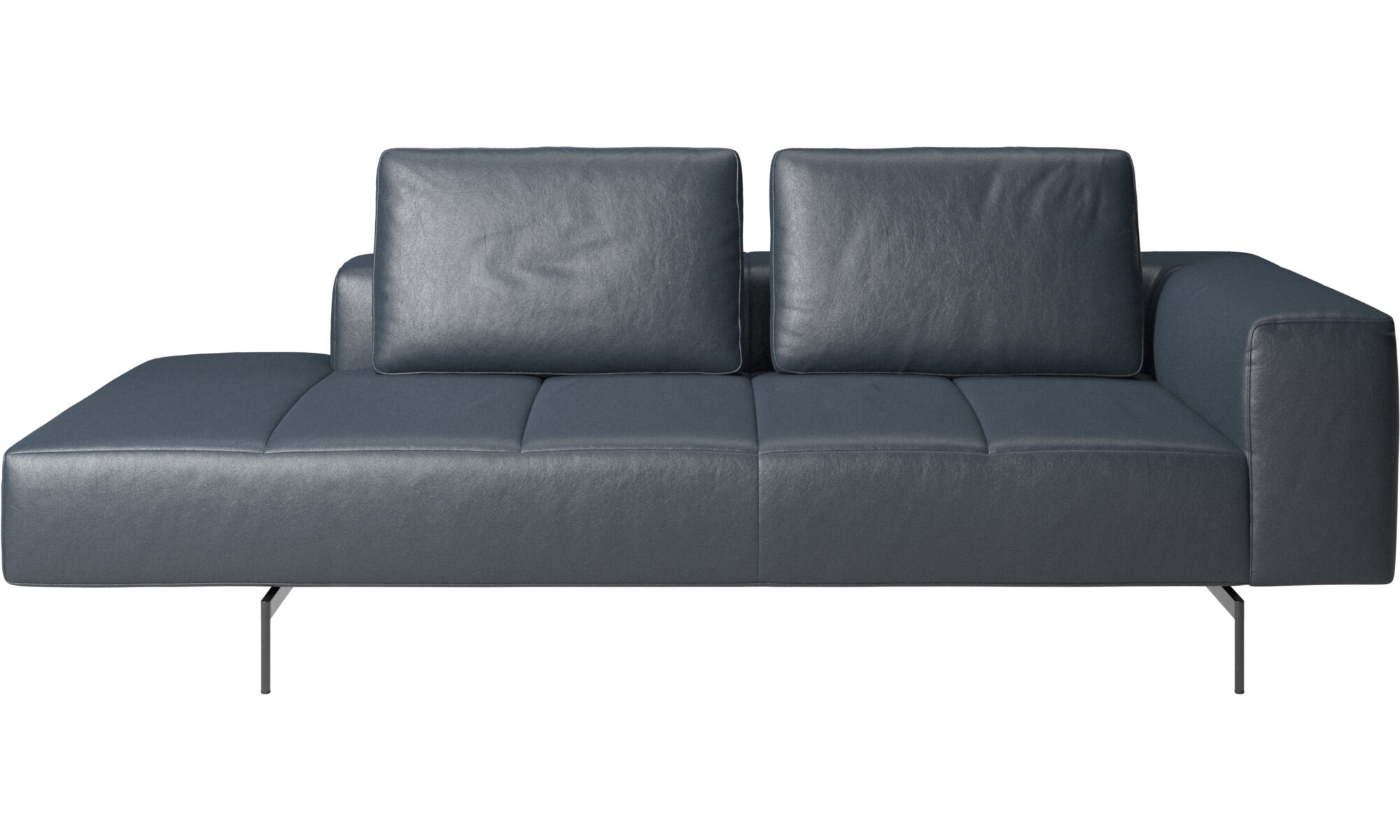 modern chaise longue sofas quality from boconcept rh boconcept com Living Room Chaise Lounge Chair Bedroom Chaise Lounge