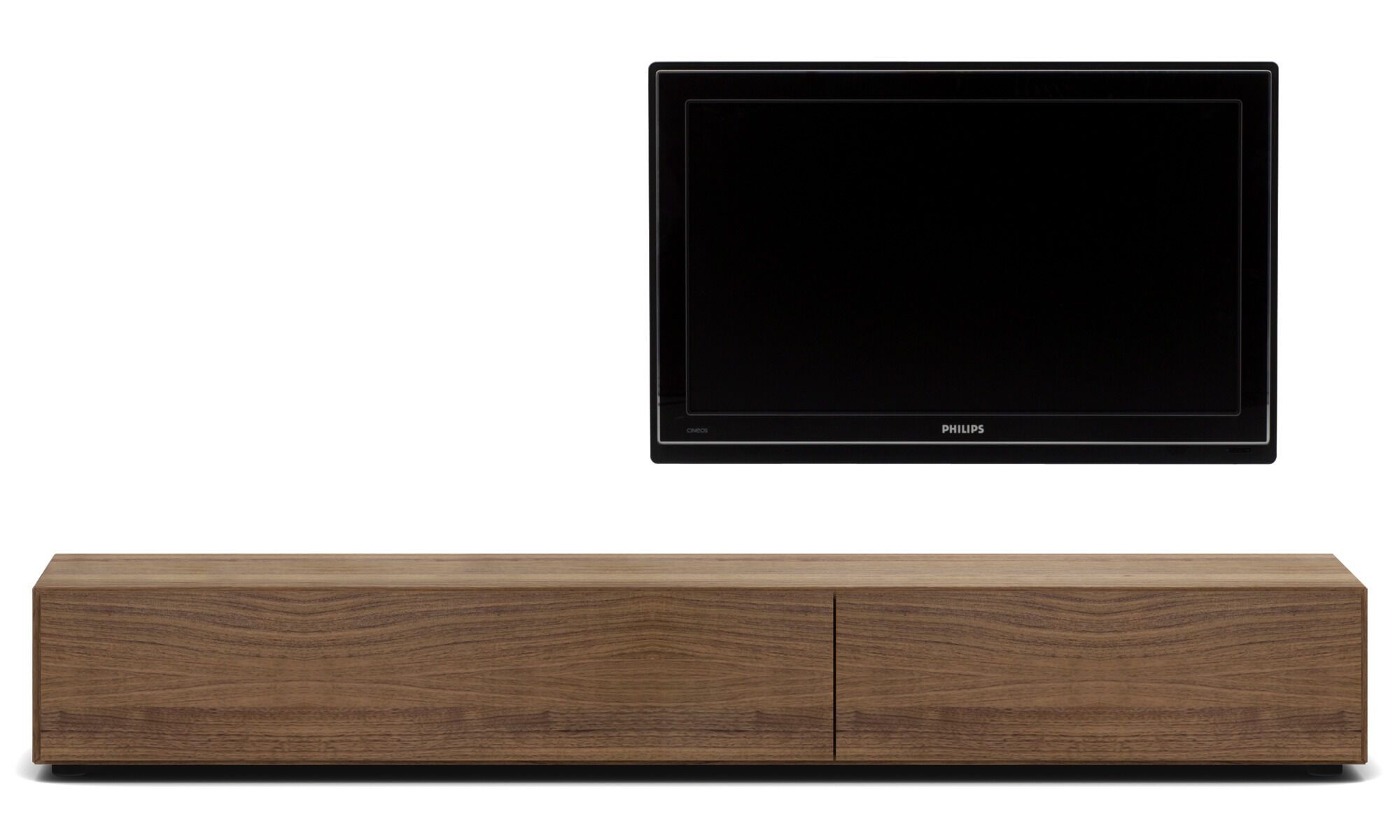 modern tv units contemporary design from boconcept. Black Bedroom Furniture Sets. Home Design Ideas