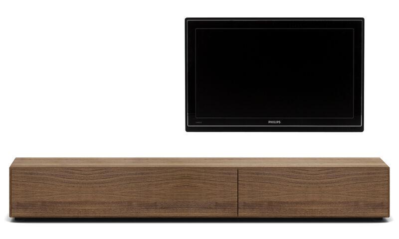 Meuble tv bo concept sammlung von design for Boconcept meuble tv