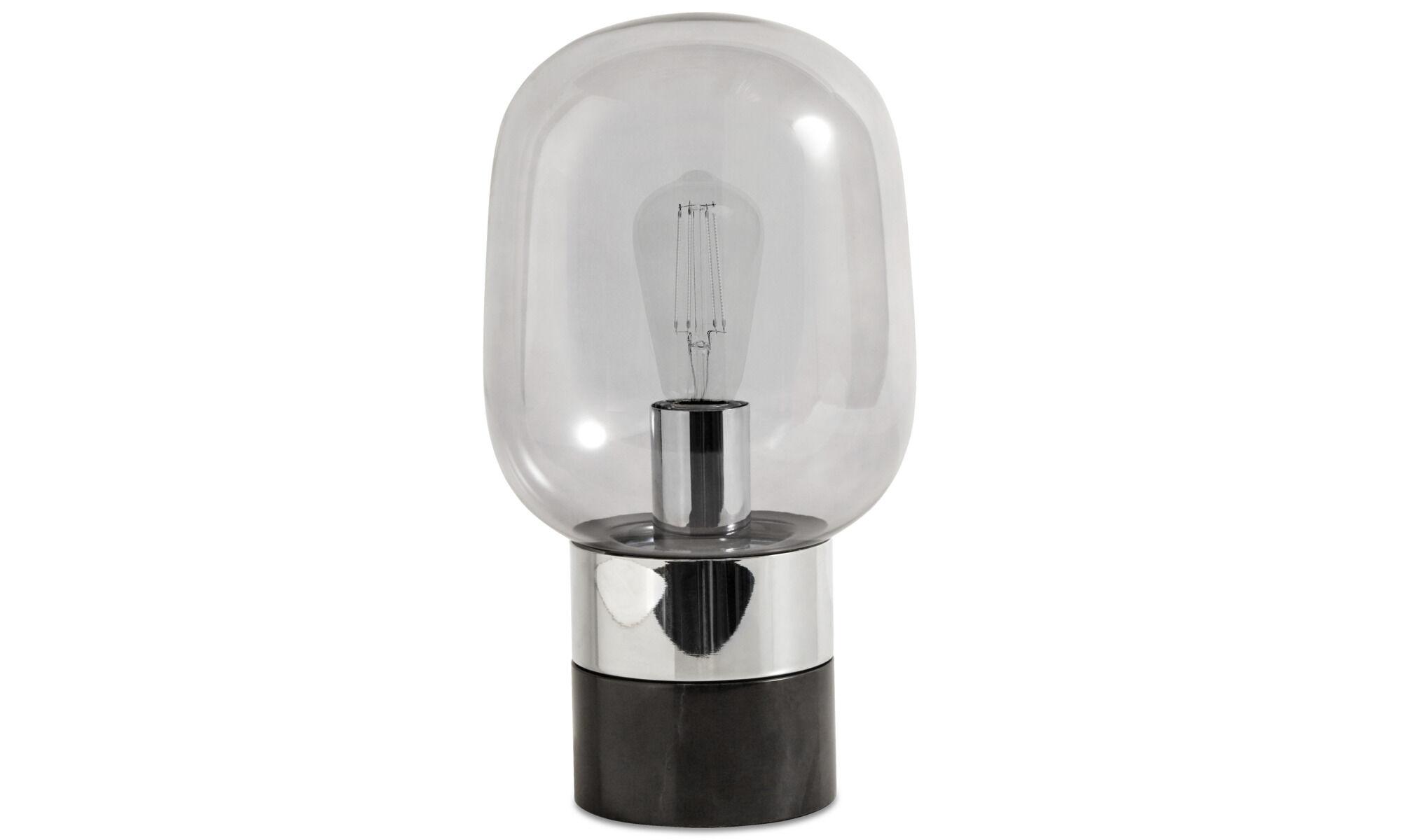 Moderne Design Lampen : Moderne designer lampen online kaufen boconcept