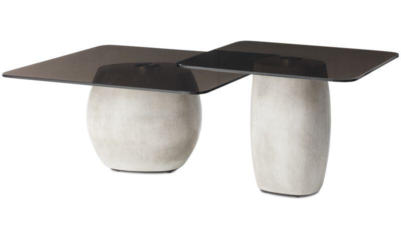 coffee table nightstand bilbao coffee table boconcept. Black Bedroom Furniture Sets. Home Design Ideas