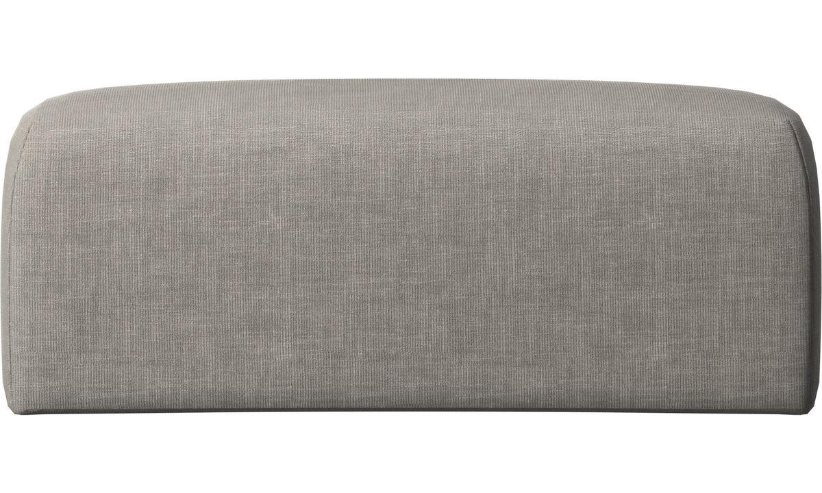 Grey - Fabric