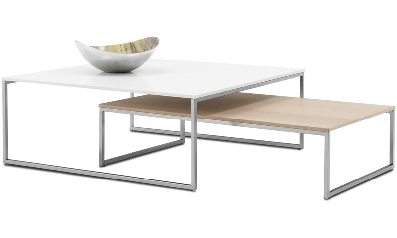 coffee tables lugo coffee table boconcept. Black Bedroom Furniture Sets. Home Design Ideas