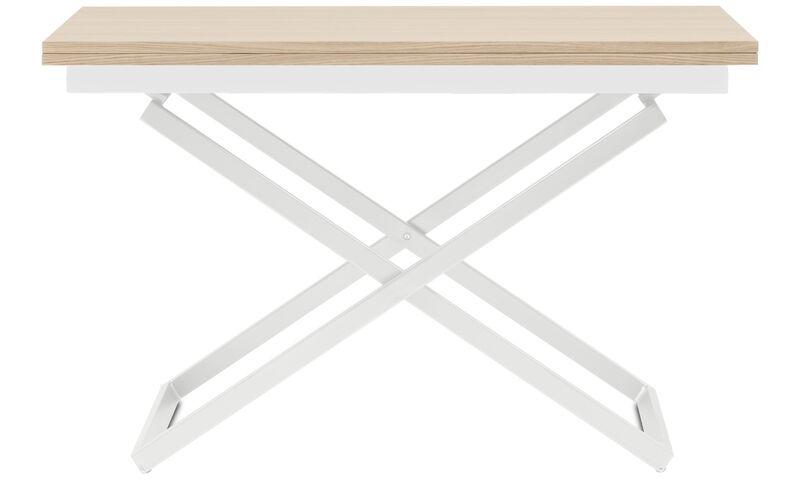 tables basses table basse multifonction extensible rubi boconcept. Black Bedroom Furniture Sets. Home Design Ideas